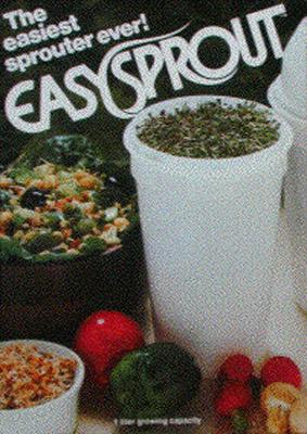 easy sprout,easy sprout sprouter,sprouts,sprouter,sprouting,dehull,dehulling,seed hull