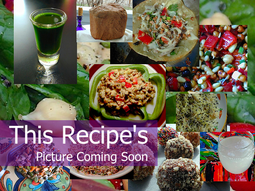 Brocco sprouts recipes